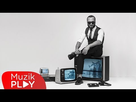 Berkay - İnanırım (Official Audio) 2014