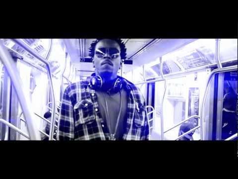 Kwaw Kese - - Yonko Boni