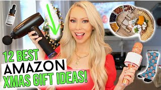 20+ Unique Amazon Christmas Gift Ideas 2019! *You will want all of these for yourself