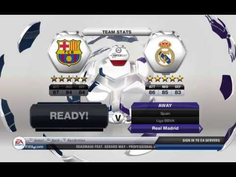 How to get FIFA 13 on MAC (Wineskin)  ᴴᴰ