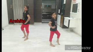 download lagu Banu Mein Teri Radha Song Bollywood Dance  Jab gratis