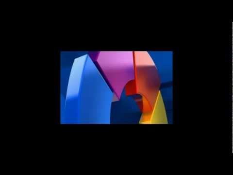 Planeta Axel analiza a Luis Antonio Valencia - Gol Television