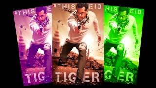 Ek Tha Tiger - Ek Tha Tiger box office report: Rs 214 crore, well earned?