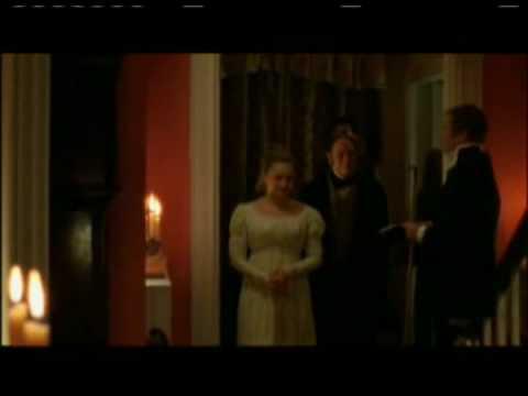 Oliver Twist Part I (2/12)