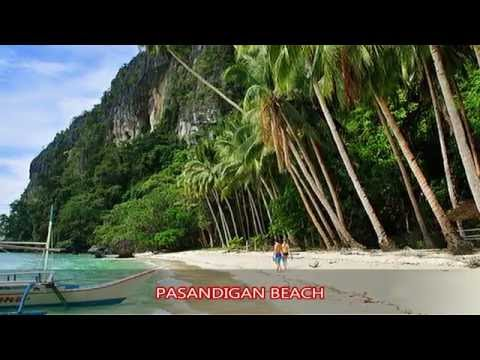 El Nido Island Tour 1   TripPlanner Travel and Tours