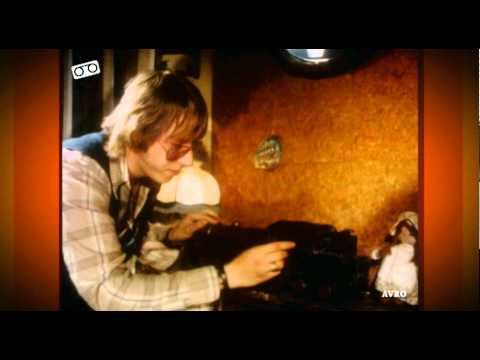 Een Avondje AVRO bumper (1976)