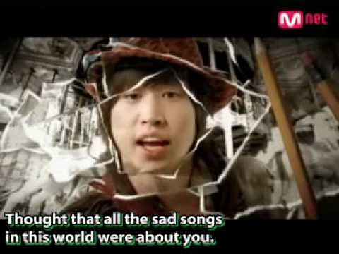 Epik High - Love Love Love [MV] Eng Sub Video
