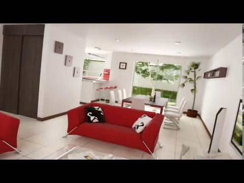 Alquitara Inmobiliaria - Villas Magnolia