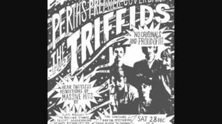 Watch Triffids Bright Lights Big City video