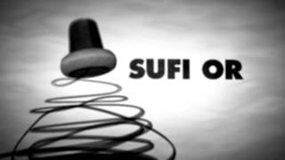 RUMI (english) graphic design animation video about the sufi