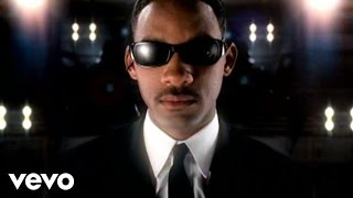 Watch Will Smith Black Suits Comin Nod Ya Head video