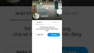 Thang cho Lua dao ngoc rong online