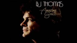 Watch Bj Thomas Just As I Am video