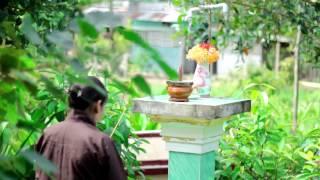 KIM LỢI   ca nhạc PHẬT giáo  NGÀY ĐÁ ĐƠM BÔNG www.pghhTV.com