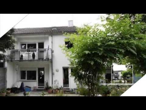 ++ Mehrgenerationenwohnen / Wohnen Und Arbeiten. Doppelhaushälfte Mit Anbau-separater Eingang