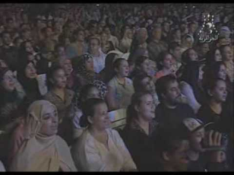 Sami Yusuf-Supplication [Algeria concert]