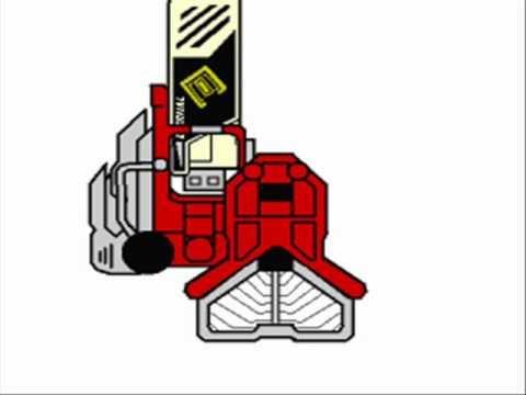 Kamen Rider Eternal Logo Kamen Rider Eternal Henshin