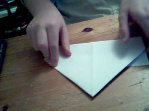 How to make a paper boat Music Videos