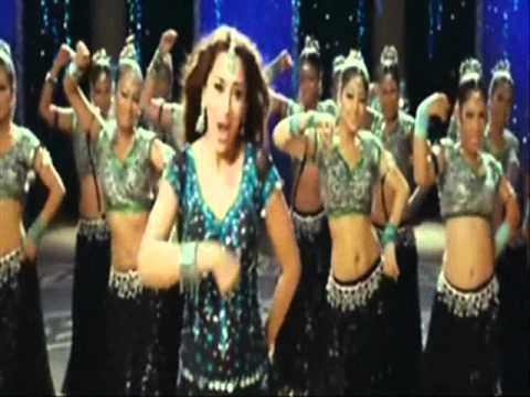 My Top Favourite Bollywood Songs For Dec 28 2011 (Old and New...