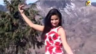 download lagu Sahiba  New Popular Garhwali Songs   Latest gratis