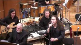 JON LORD - Soldier Of Fortune