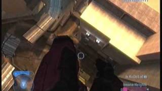 Download twin towers backwards 3Gp Mp4