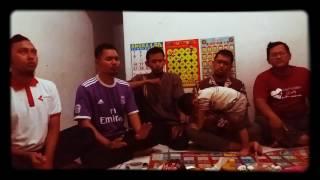 Download Lagu lagu Nasional Syukur versi Acapella by Kurma Nasheed Gratis STAFABAND