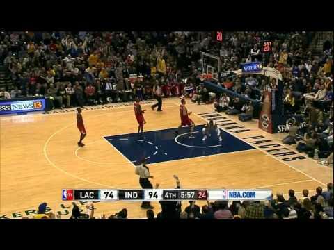 Best Dunks of the 2013  2014 NBA Season!
