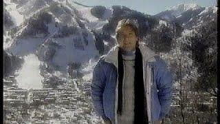 John Denver / Christmas in Aspen [12/19/1988] (Full)