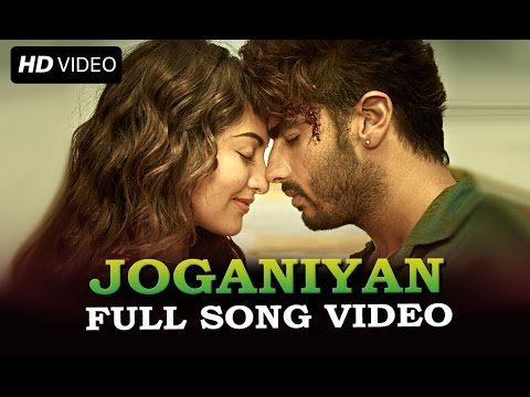 Joganiyan Official Full Song Video | Tevar | Arjun Kapoor, Sonakshi Sinha video