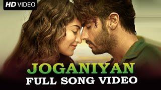 download lagu Joganiyan Unseen   Tevar  Arjun Kapoor, Sonakshi gratis