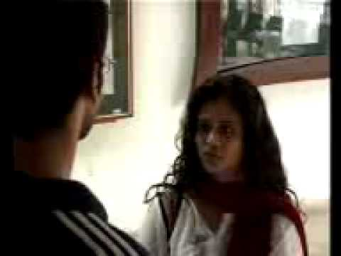 Girls Hostel.3gp video