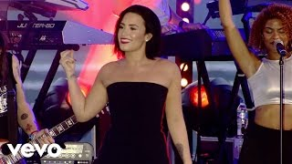 Baixar - Demi Lovato Cool For The Summer Demi Live In Brazil Grátis