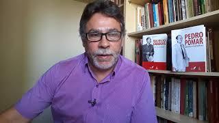 Documento da Petrobrás de 2000 absolve Lula e condena Sérgio Moro