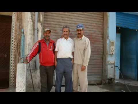 BOUGUEDRA IMAGES.صور من قرية ثلاثاء سيدي ...