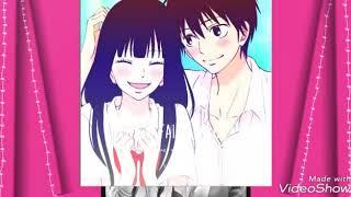 Hình anime cực đẹp vs nhạc cực hay. Ko xem thì uổng