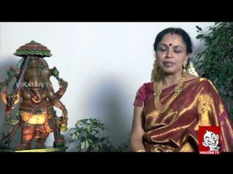 Sudha Ragh...