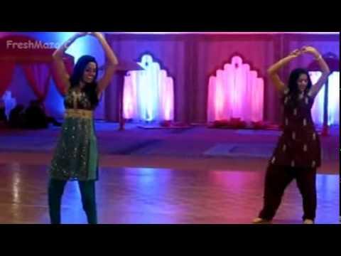 Sheila-ki-jawani -desi-girl -gal-mithi-mithi-dance-[freshmaza].mp4 video