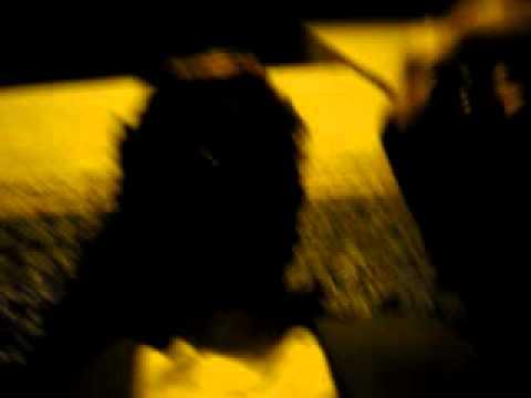Sexy Oil Spill--bp Oil--pluto--gene Wilder--mogul Type People--polanski Biopic video