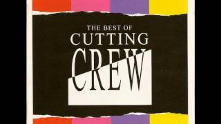 Watch Cutting Crew Tip Of Your Tongue video