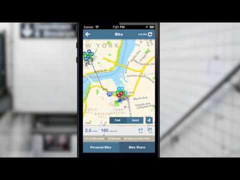The Softonic Minute: Mobile World Congress, CityMapper, Facebook Messenger and WhatsApp