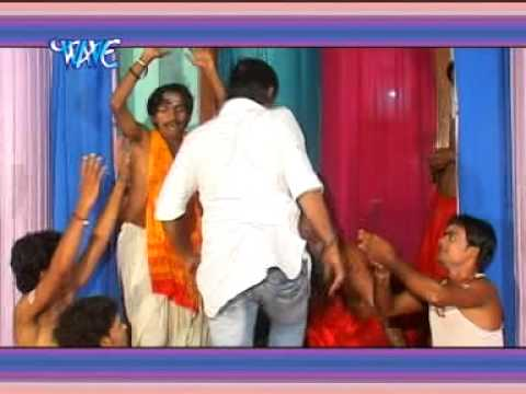Bhojpuri Hot Song (gawana Ke Pahile) video