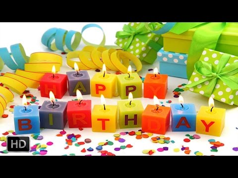 Free Happy Birthday Ring Tone for iPhone, Android, Blackberry, Nokia & more.