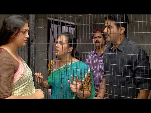 Deivamagal Episode 579, 25/03/15