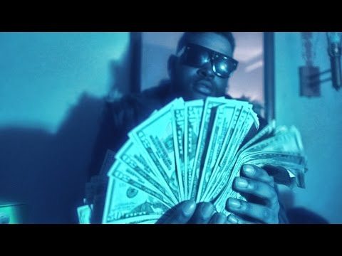DirtyHunnit B.O.N - Ball (Official Video) Shot x @Rell_Ent