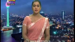 2020-05-12 | Nethra TV Tamil News 7.00 pm