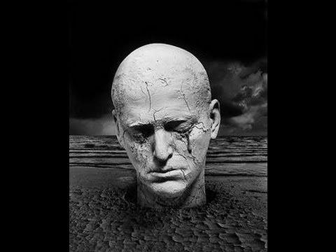 "Misha Gordin, EL M�S GRANDE FOTÓGRAFO CONCEPTUAL  -Música Ludovico Einaudi ""Svanire"""