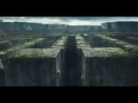 移動迷宮 - 找出真相