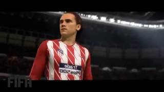 FIFA 19   Official Trailer   Official Gameplay Trailer E3   Fanmade  Xbox One, PS4, PC, Android, iOS