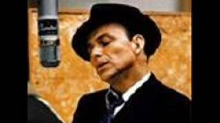 Watch Frank Sinatra Granada video